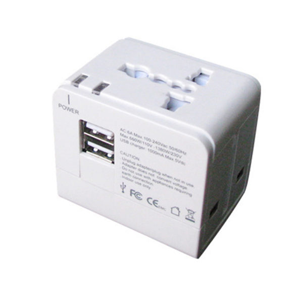 Basic-Travel-Adaptor-6