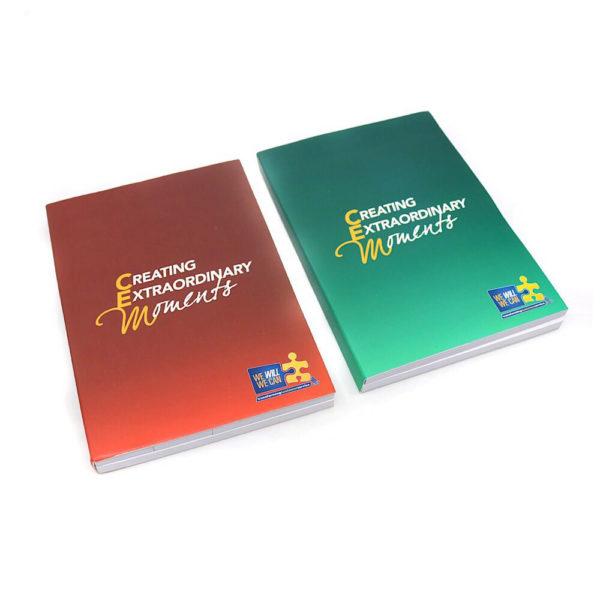 Booklet-Memopad-10