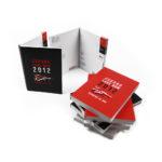 Booklet-Memopad