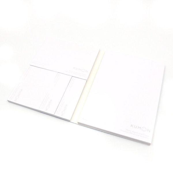 Booklet-Memopad-2