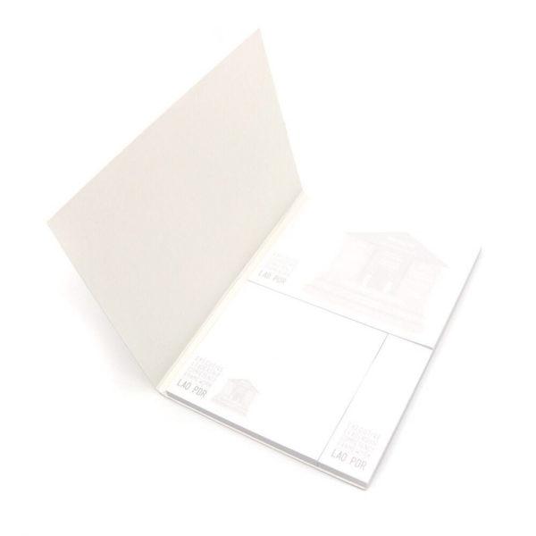 Booklet-Memopad-4