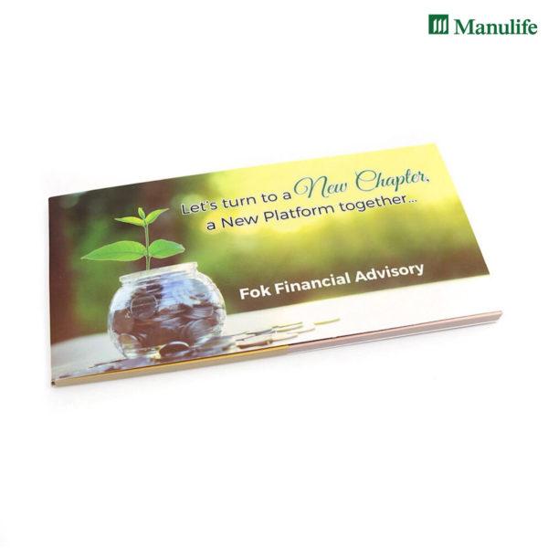 Booklet-Memopad-5