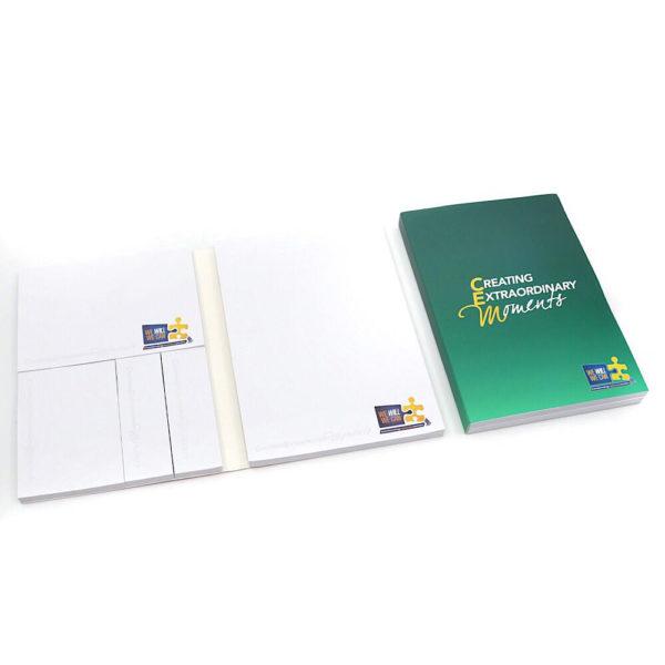 Booklet-Memopad-8