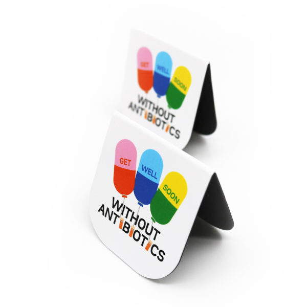 Bookmark-Magnets-2