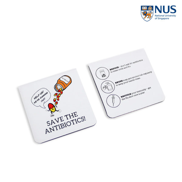 Bookmark-Magnets-4