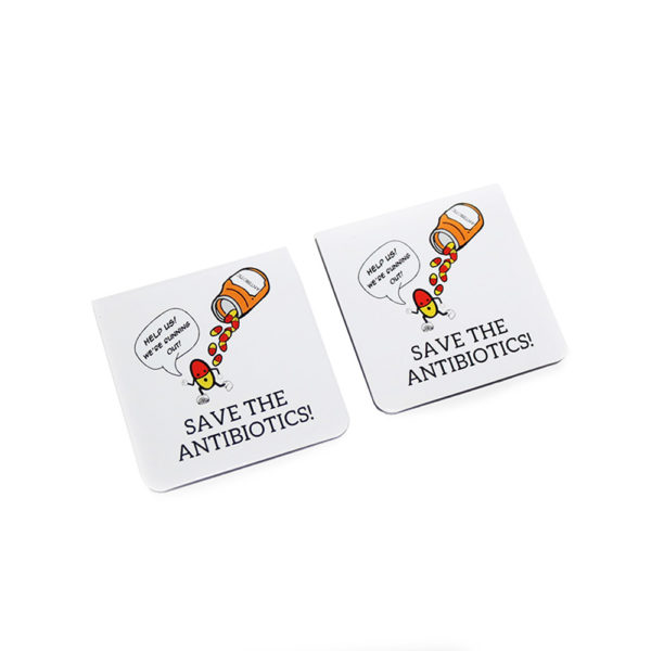 Bookmark-Magnets-5