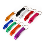 Bottle-Opener-Keychain-3