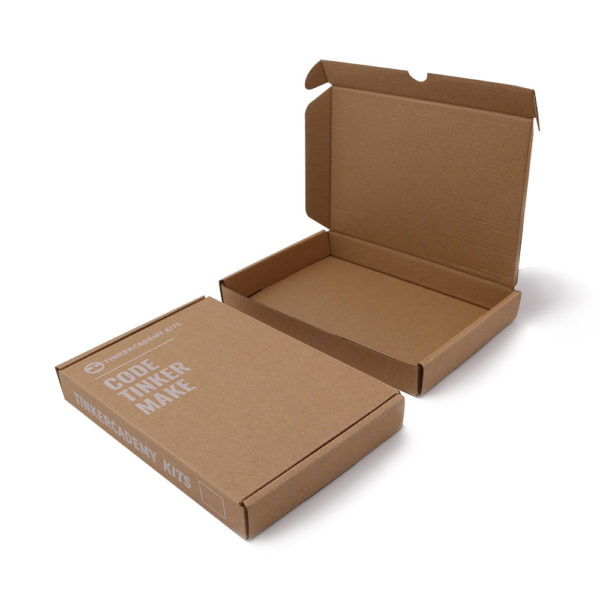 Brown-Mailer-Box-1