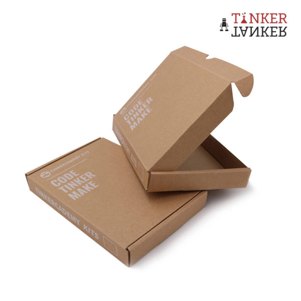 Brown-Mailer-Box-2