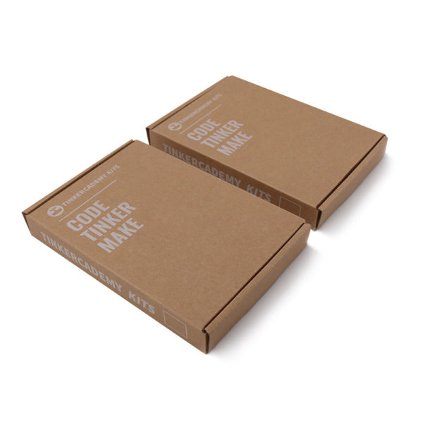 Brown-Mailer-Box-4