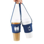 Canvas Drink Holder 1
