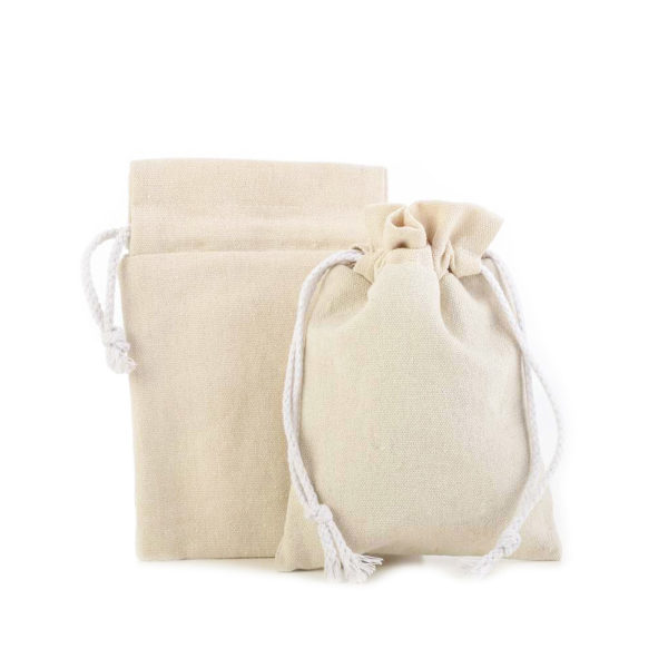 Canvas-Rope-Drawstring-Pouch-2