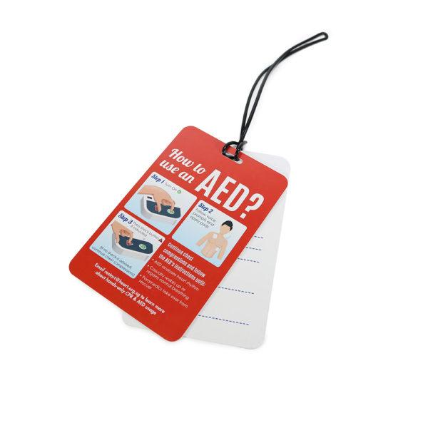 Card-Luggage-Tag-6