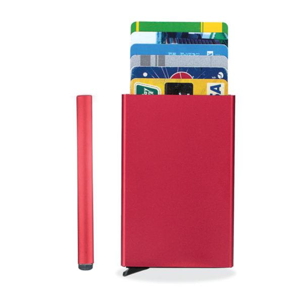 CardHolder-Casebox-X1-1