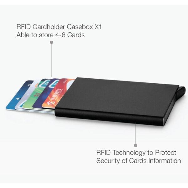 CardHolder-Casebox-X1-4