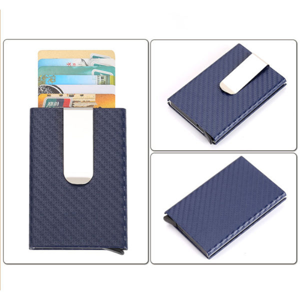 CardHolder-Casebox-X2-12