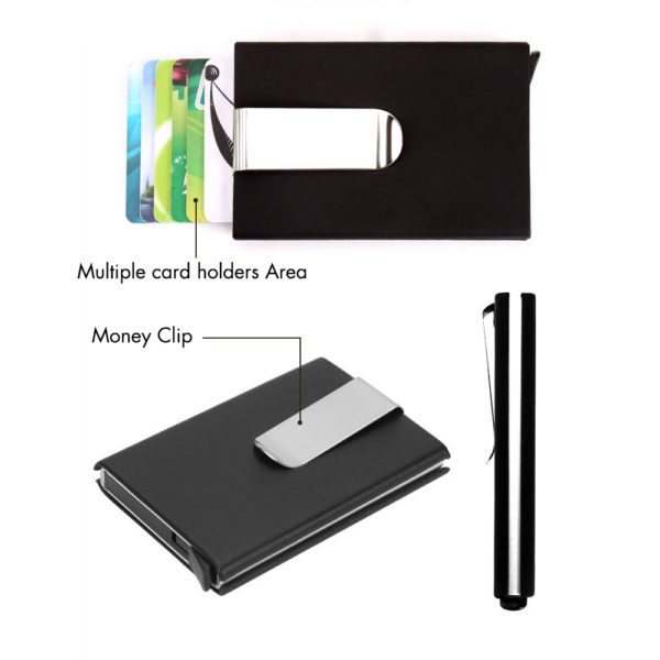 CardHolder-Casebox-X2-2