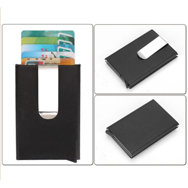 CardHolder-Casebox-X2-3