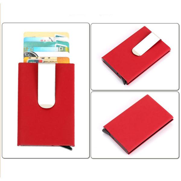 CardHolder-Casebox-X2-4