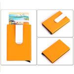 CardHolder-Casebox-X2-5