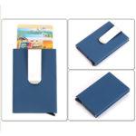 CardHolder-Casebox-X2-6