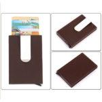 CardHolder-Casebox-X2-7
