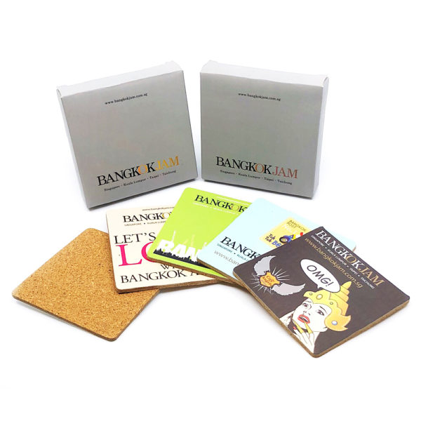 Coaster-Paper-Box-Gift-Set-1
