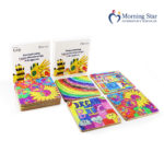 Coaster-Paper-Box-Gift-Set-2