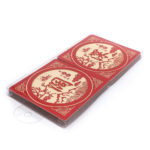 Coaster-Plastic-Box-Set-6