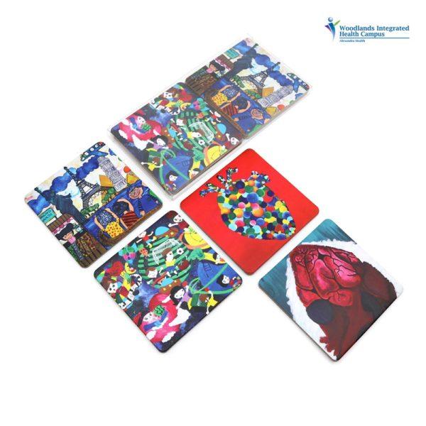 Coaster-Plastic-Box-Set-9