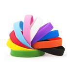 Common-Wristbands-1