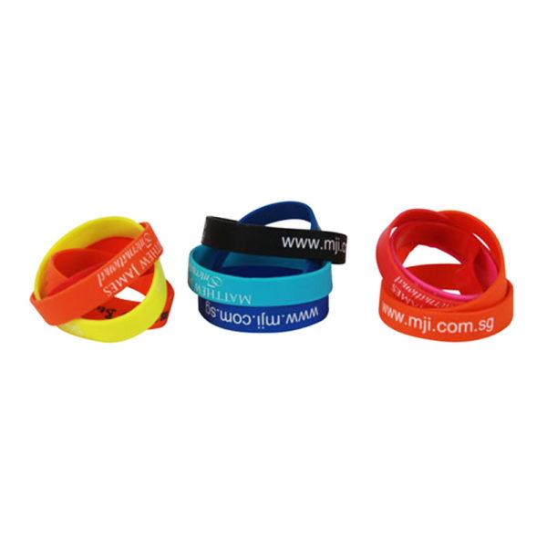 Common-Wristbands-10
