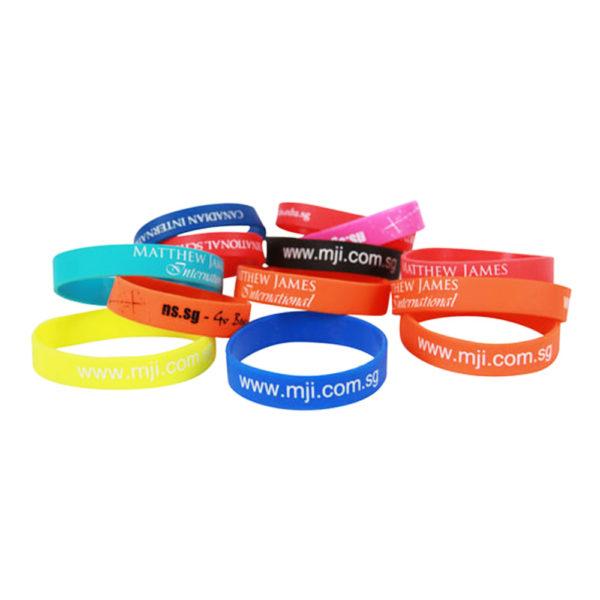 Common-Wristbands-12