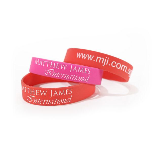 Common-Wristbands-7