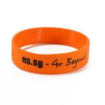 Common-Wristbands-9