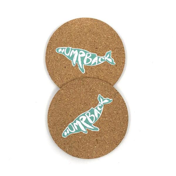 Cork-Coasters-5