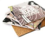 Corkboard-Coasters-5