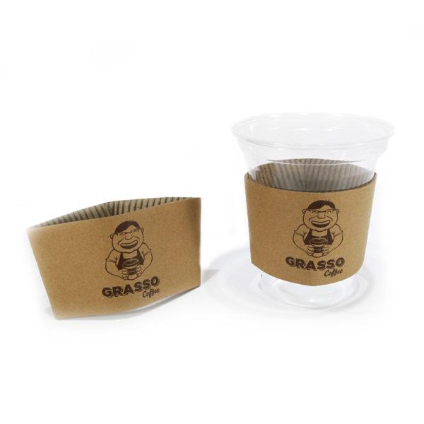 Cup-Sleeves-10