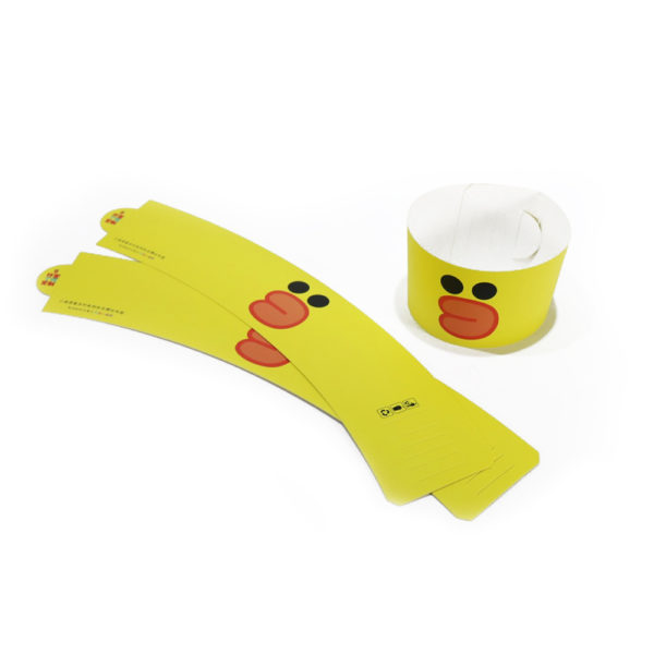 Cup-Sleeves-4