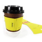Cup-Sleeves-5