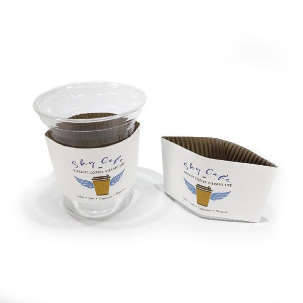 Cup-Sleeves-7