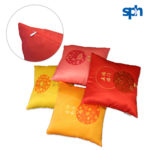 Customised-Cushions-2