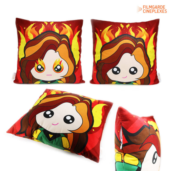 Customised-Cushions-3