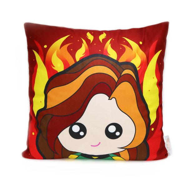 Customised-Cushions-4