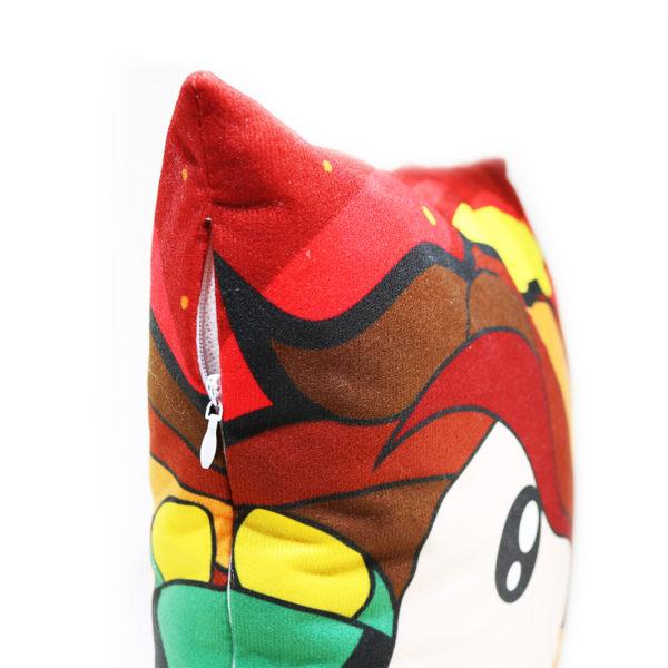 Customised-Cushions-6