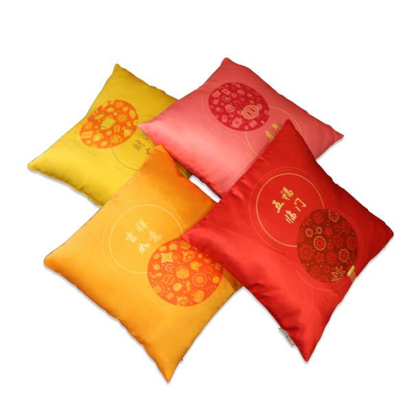 Customised-Cushions-7