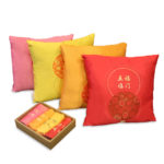 Customised-Cushions-8