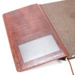 Dante-Notebook-10