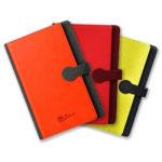 Dante-Notebook