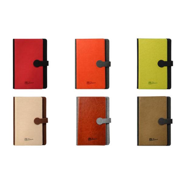 Dante-Notebook-2
